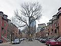 2011 SouthEnd Boston 5576671995.jpg