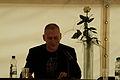 2012-05-10 Gedenkveranstaltung zur Bücherverbrennung in Hannover (37).JPG