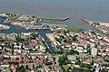 2012-05-28 Fotoflug Cuxhaven Wilhelmshaven DSCF9382.jpg