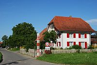 2012-07-18-Regiono Arbergo (Foto Dietrich Michael Weidmann) 317.JPG