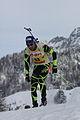 2012-12-07 Biathlon Hochfilzen SP H 155 Martin Fourcade (FRA).jpg