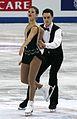 2012-12 Final Grand Prix 3d 249 Margaret Purdy Michael Marinaro.JPG