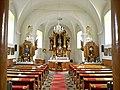 2012.05.05 - Karlstift - Pfarrkirche hl. Bartholomäus - 02.jpg