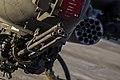 2012. 12 '탑 헬리건'을 향한 무한질주, 육군항공 사격대회 현장을 가다 (9) (8246232442).jpg