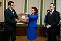 2012.gada valsts budžeta projekta iesniegšana Saeimā (6465012867).jpg