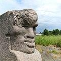 20120623 Zuiderling Gijs Jacobs van den Hof Oostersluis Groningen NL.jpg