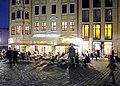 20120925040DR Dresden Neumarkt An der Frauenkirche 17.jpg