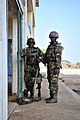 2012 11 28 AMISOM Kismayo H (8252373170).jpg