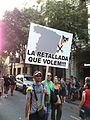2012 Catalan independence protest (103).JPG