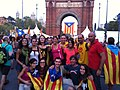 2012 Catalan independence protest (119).JPG