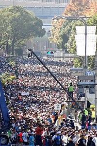 神戸マラソン's relation image