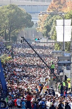 2012 Kobe Marathon 02n.jpg