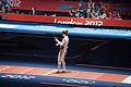2012 Summer Olympics Fencing (7996937329).jpg