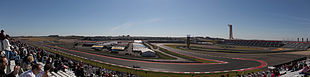 2012 USA GP circuit panorama.jpg