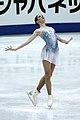 2012 WFSC 03d 455 Polina Korobeynikova.JPG