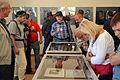 2013-030 Achtes Treffen mit der österreichisch-ungarischen Geschichte in Sanok.JPG