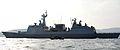 2013.1.18. 해군 특수전전단 Rep. of Korea Navy Underwater Demolition Team (8399595825).jpg