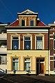 20130305 Lodewijkstraat 2 Groningen NL.jpg