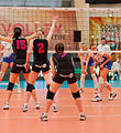20130330 - Vannes Volley-Ball - Terville Florange Olympique Club - 026.jpg