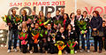 20130330 - Vannes Volley-Ball - Terville Florange Olympique Club - 099.jpg
