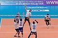 20130330 - Vendée Volley-Ball Club Herbretais - Foyer Laïque Saint-Quentin Volley-Ball - 109.jpg