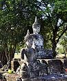 201312161502b (Hartmann Linge) Sukhothai Phra Phai Luang.jpg