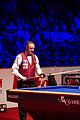 2013 3-cushion World Championship-Day 4-Last 16-Part 1-16.jpg