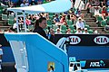 2013 Australian Open IMG 5871 (8400525428).jpg