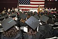 2013 CCV Graduation (9026846894).jpg