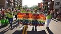 2013 Capital Pride - Kaiser Permanente Silver Sponsor 25765 (8996206125).jpg