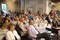 2013 Preservation Awards Celebration at Mill No. 1 (9127733492).jpg