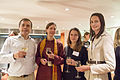 2013 Royal Society Women in Science panel discussion 10.jpg