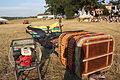 2013 Virginia State Fair (10111532313).jpg