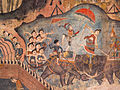 2013 Wat Nong Bua murals 03.jpg