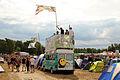 2013 Woodstock 001 pole namiotowe.jpg
