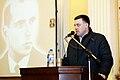 2014-02-10. Бандеровские чтения в КГГА 06.jpg
