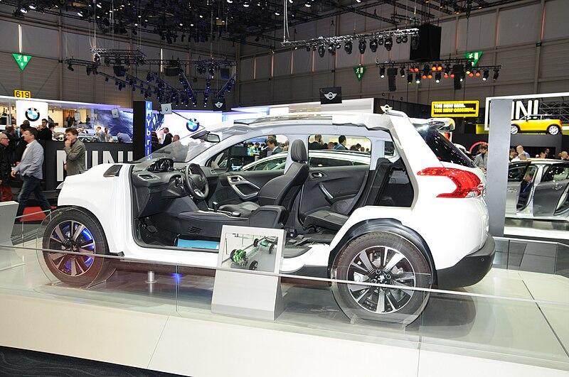 File:2014-03-04 Geneva Motor Show 0997.JPG