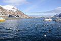 2014-04-29 11-05-25 Iceland - Siglufirði Siglufjörður.JPG