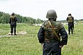 2014-06-02. Тренировка батальона «Донбасс» 16.jpg