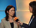2014-09-14-Landtagswahl Thüringen by-Olaf Kosinsky -116.jpg