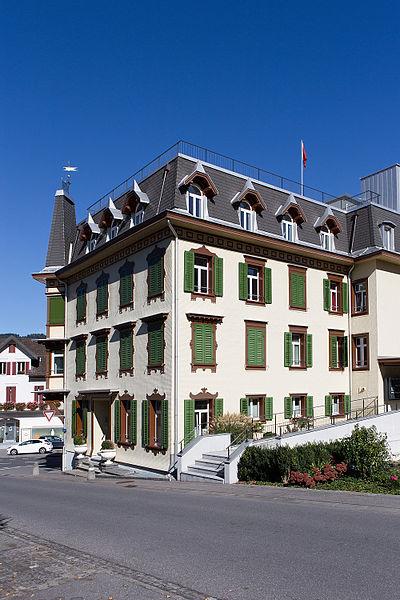 Hotel Deutsch Krone Bad Rothenfelde Speisekarte
