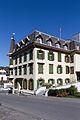 2014-Buochs-Hotel-Krone.jpg