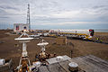 20140105 Antares CRS Orb-1 rocket rollout (201401050005HQ).jpg
