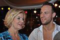 20140307 Dancing Stars Puschl Santner 3603.jpg