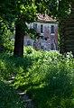 20140612 Усадьба Андреевское. Вид из парка.jpg