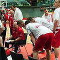 20140817 Basketball Österreich Polen 0552.jpg
