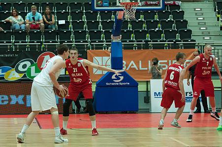 20140817 Basketball Österreich Polen 0577.jpg