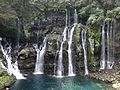 20140915-1002 - Réunion - 0644.jpg