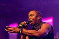 2014333222635 2014-11-29 Sunshine Live - Die 90er Live on Stage - Sven - 1D X - 0610 - DV3P5609 mod.jpg