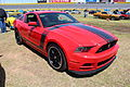 2014 Ford Mustang Boss 302 (14449671385).jpg